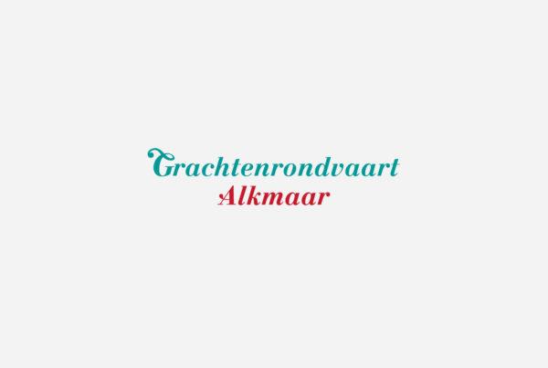 Designly - Grachtenrondvaart Alkmaar