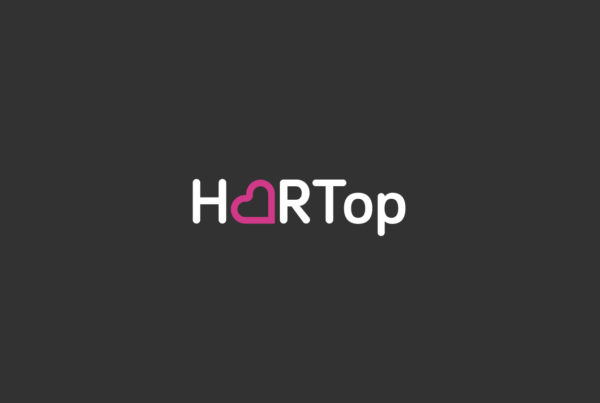 Logo HartOp